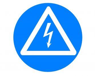 Sähkönjakelu